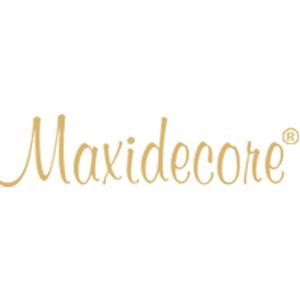 maxidecore